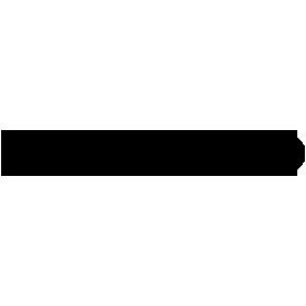 NatPro